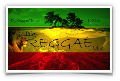 Happy Tuesday Big Reggae Mix Listeners and Aritists